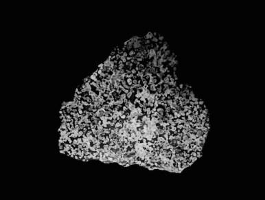 meteoriteshoes-11