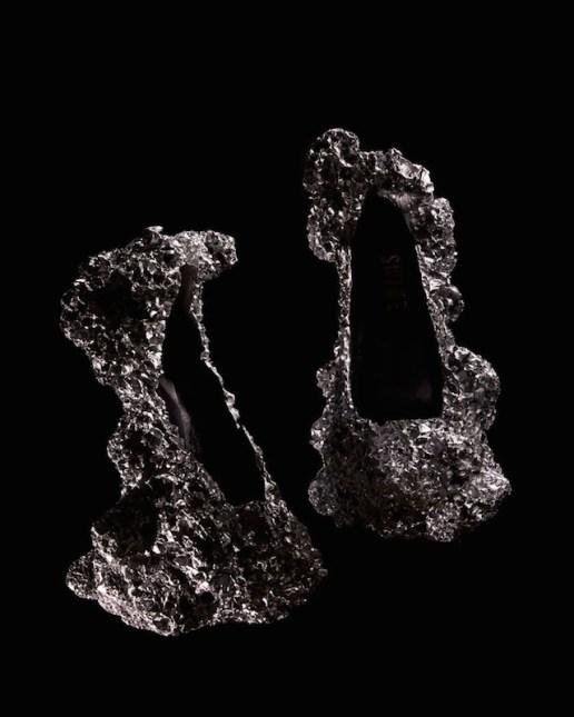 meteoriteshoes-8