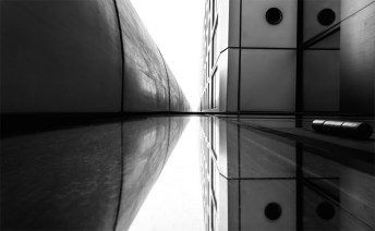 photography-martin-dietrich-06-805x498
