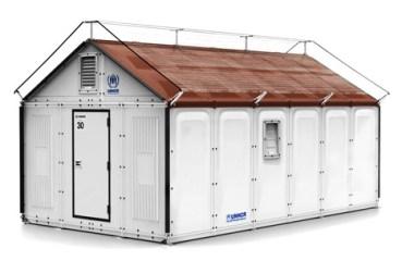 Better-Shelter-Ikea-Foundation-and-UNHCR-renders_dezeen_468_1