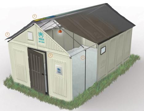 Better-Shelter-Ikea-Foundation-and-UNHCR-renders_dezeen_468_2