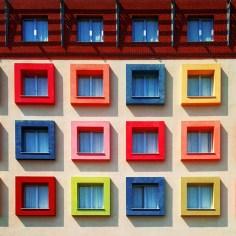 Colourful-Minimalist-Architecture_11