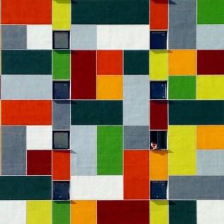 Colourful-Minimalist-Architecture_2