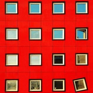 Colourful-Minimalist-Architecture_3