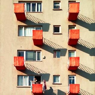 Colourful-Minimalist-Architecture_7