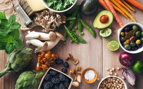 Food-Photography10