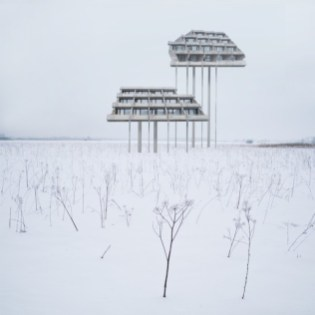 Surreal-Homes-by-Matthias-Jung_2-640x640