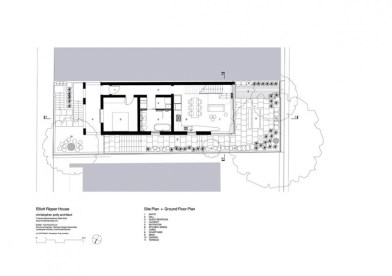 australian-architecture-010315_24-800x565