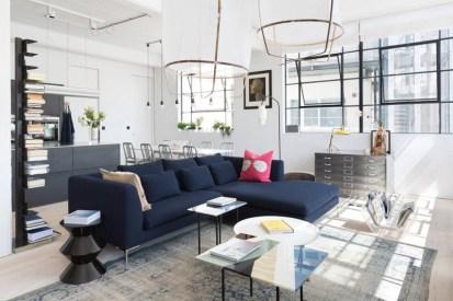 contemporary-apartment_120315_01-800x533