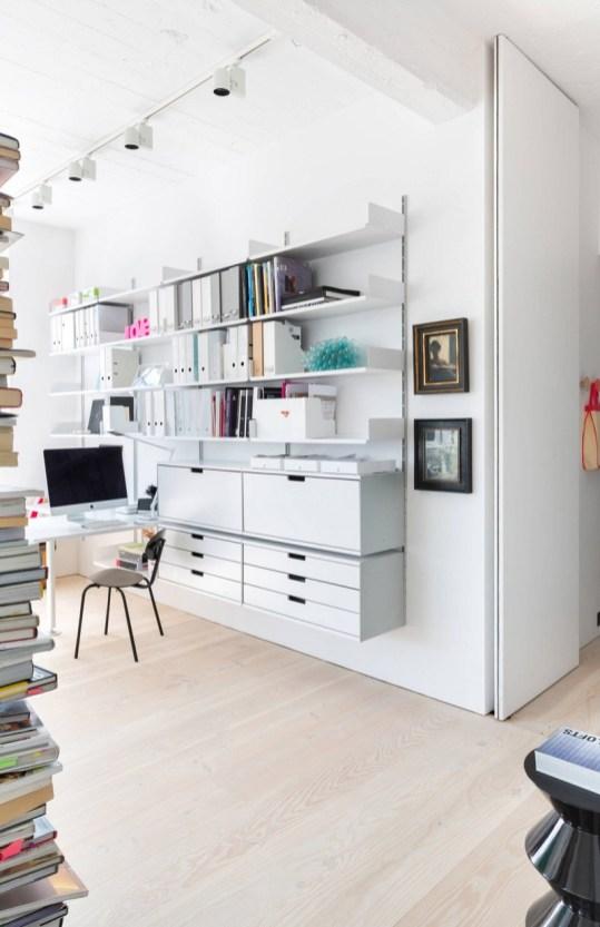 contemporary-apartment_120315_04-800x1236