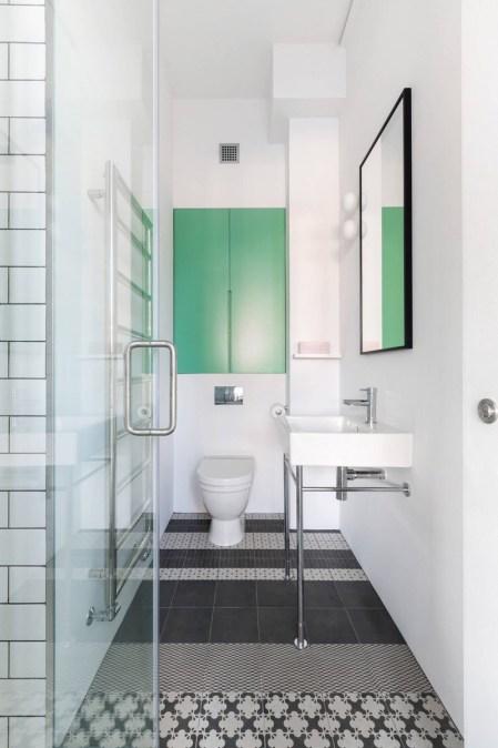 contemporary-apartment_120315_15-800x1201