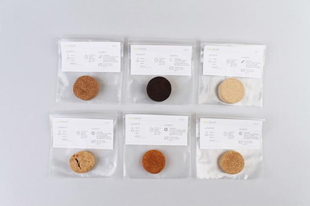 AgriDust-Biodegradable-Material-feel-desain-Marina-Ceccolini-12