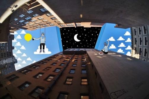Sky-Art-Illustrations_5-640x426