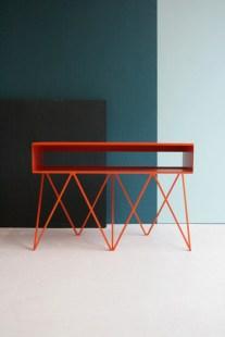 The-Minimalist-Furniture-Made-of-Steel_4-640x959