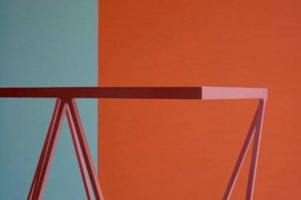 The-Minimalist-Furniture-Made-of-Steel_8-640x427