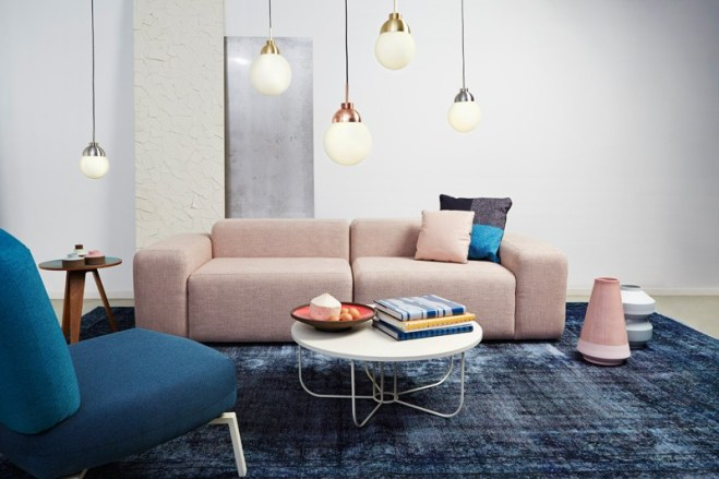 modern-furniture_310315_02-800x533