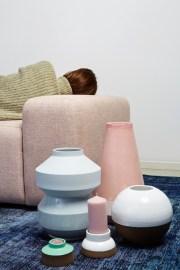 modern-furniture_310315_09-800x1200