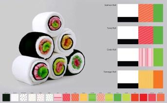 sushi_towel3