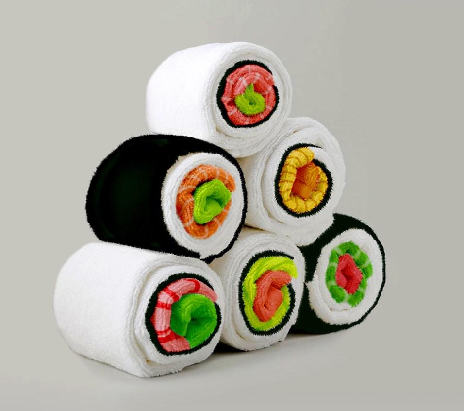 sushi_towel6