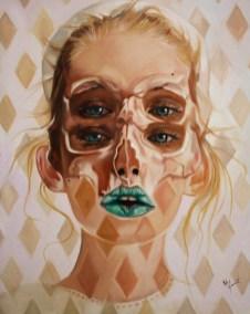 Double-Vision-Surreal-Portraits-11