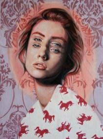 Double-Vision-Surreal-Portraits-12