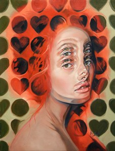 Double-Vision-Surreal-Portraits-3