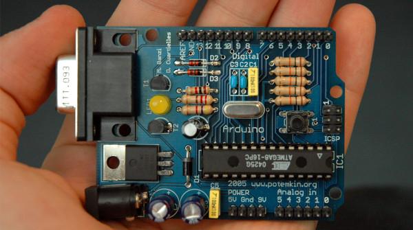 arduino-600x335