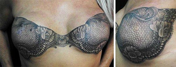 breast-cancer-survivors-mastectomy-tattoos-art-6