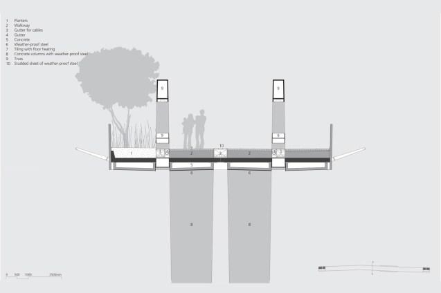 domus-13-paleisbrug