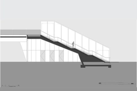 domus-14-paleisbrug