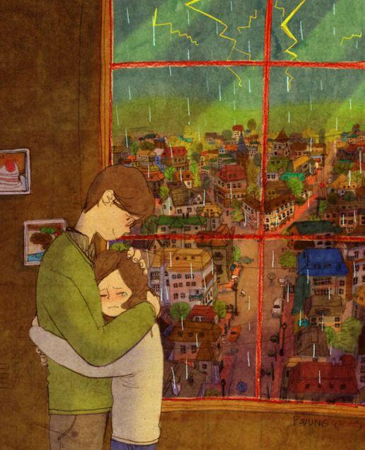lovestoryillustration15-1