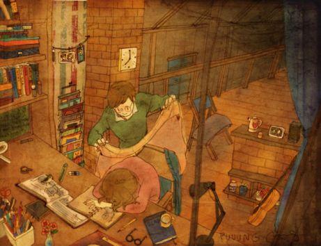 lovestoryillustration19