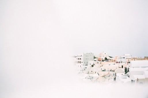 CEREAL_santorini