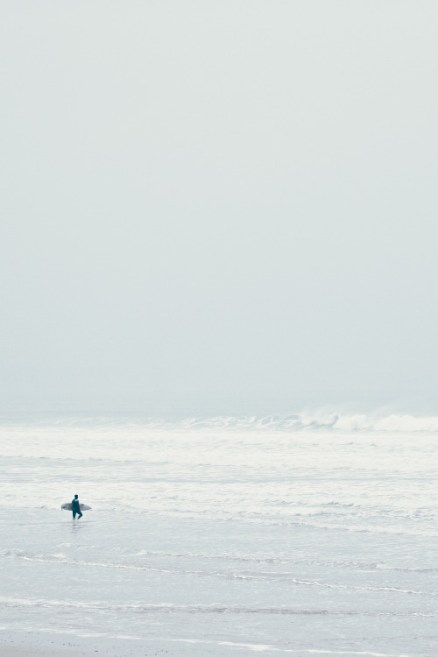CEREAL_surf