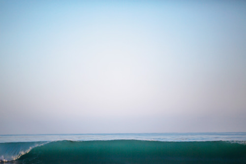 CEREAL_sea