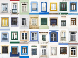 AndreVicenteGoncalves-Windows-of-the-World-Albufeira-640x479