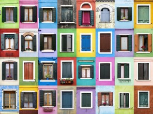 AndreVicenteGoncalves-Windows-of-the-World-Burano-640x479