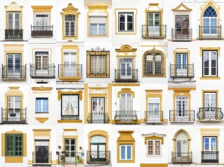 AndreVicenteGoncalves-Windows-of-the-World-Evora-640x479