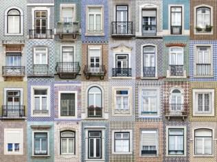 AndreVicenteGoncalves-Windows-of-the-World-Lisbon-640x479