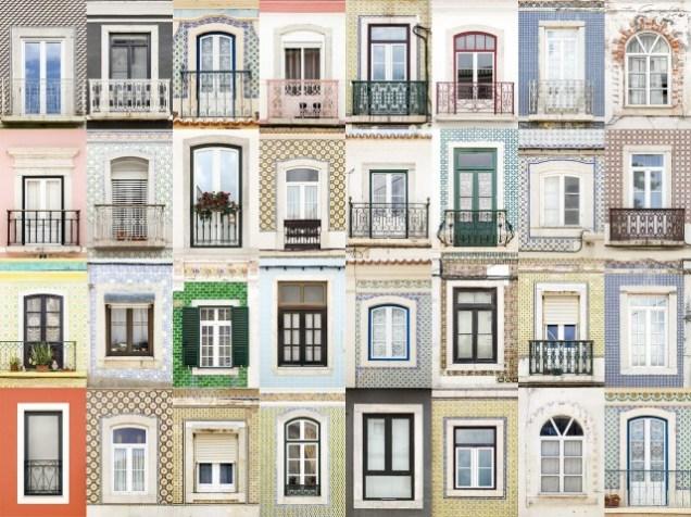 AndreVicenteGoncalves-Windows-of-the-World-Sesimbra-640x479