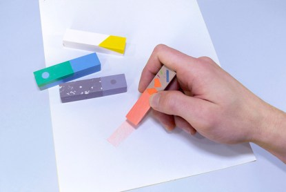CrayonsUSE_KDDixon3_670