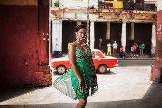 Havana-Cuba-2