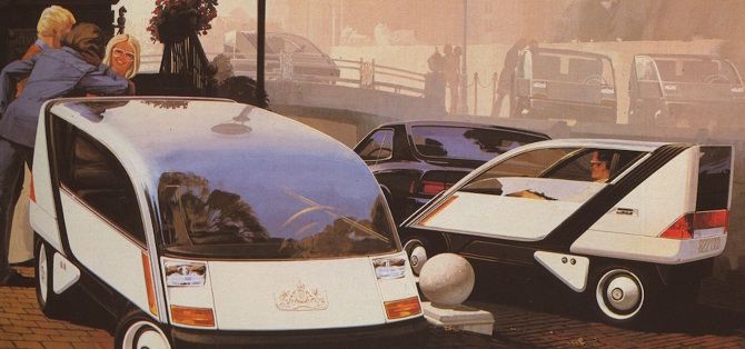 Syd_Mead_Credit_Subscription_Commuter_Cars_1970_670