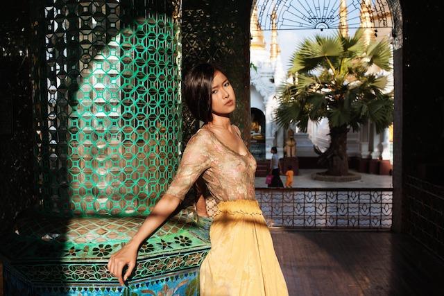 Yu-Kyi-in-Yangon-Myanmar