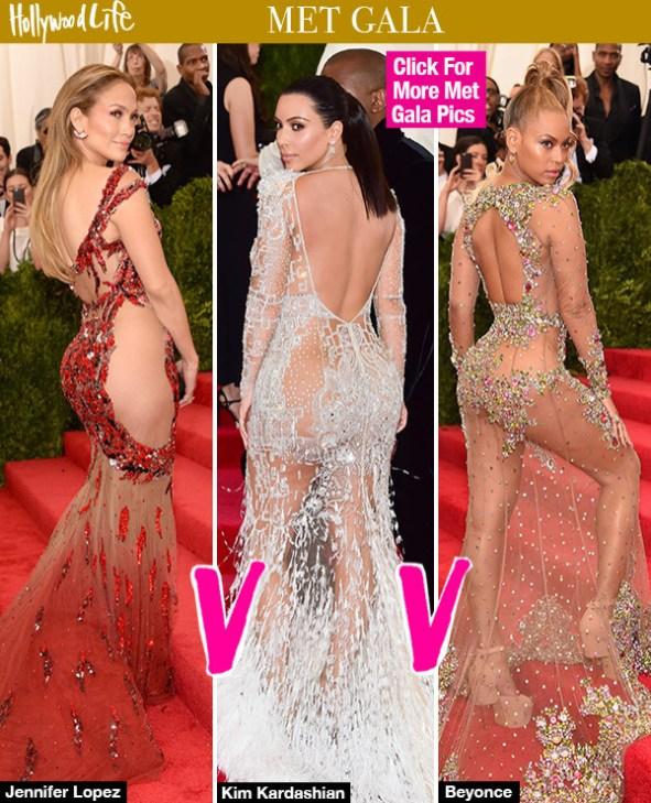 beyonce-vs-kim-kardashian-vs-jennifer-lopez-met-gala-butt-showdown-gty-lead1