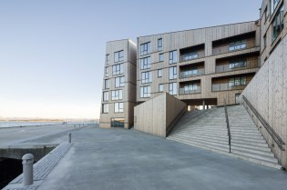 domus-07-waterfront