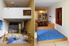 domus-13-appartement-50-ecal