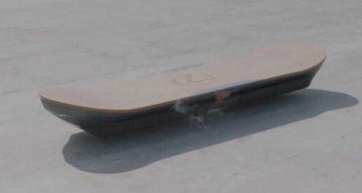 hoverboardlexus4--640x342