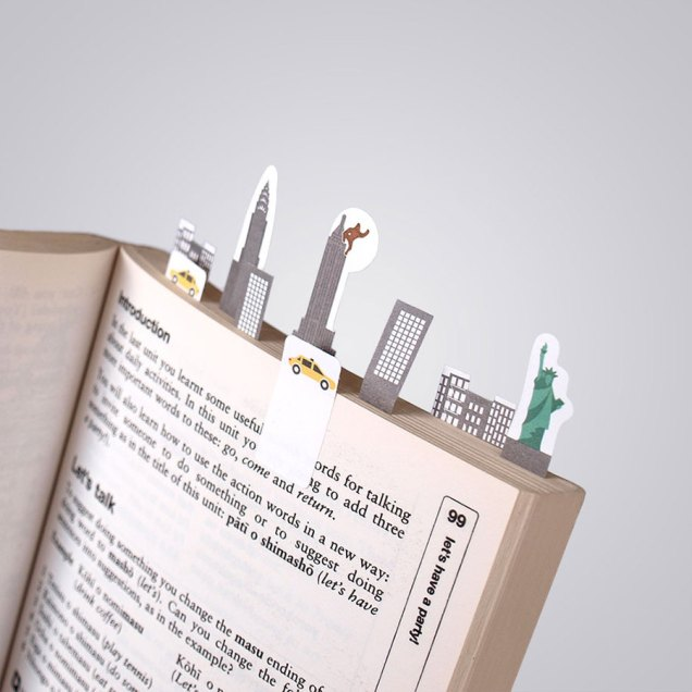 bookmarks-1-900x900