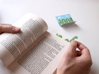 bookmarks-10-900x675